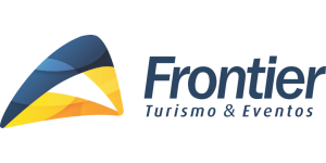 Frontier Turismo