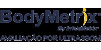 Body Metrix