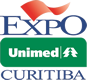 Expo Unimed Curitiba