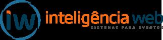 Sistema de Gerenciamento desenvolvido por Inteligência Web